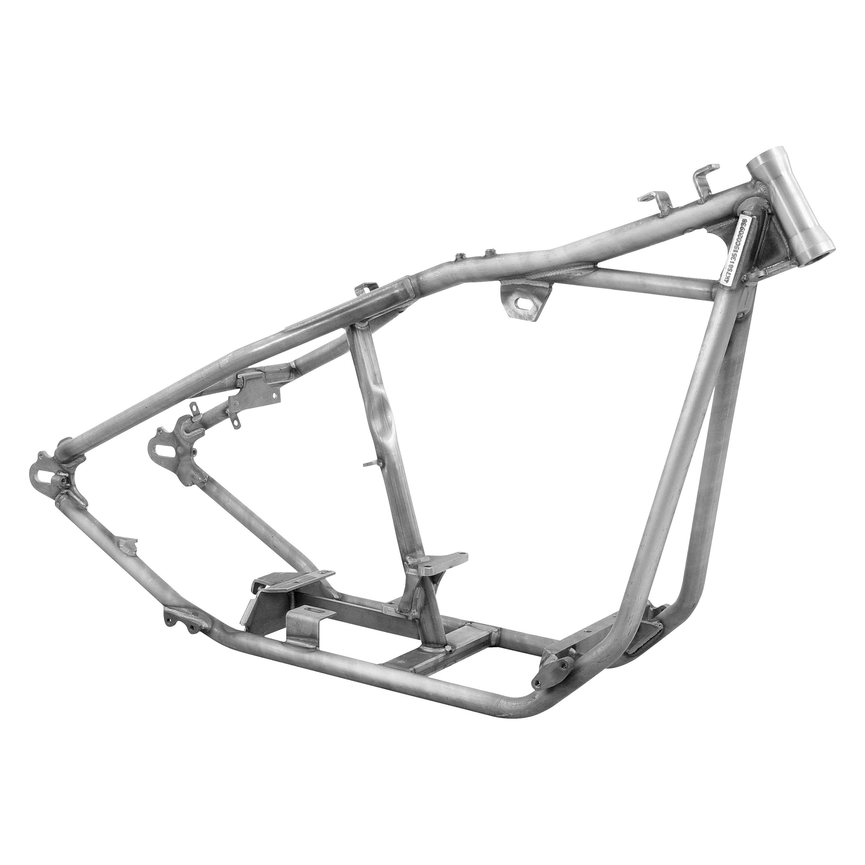 kraft  tech u00ae k16002 - rigid style frame