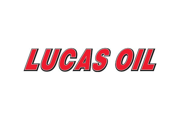 Lucas Oil® 10131 - 1 gal  2-Cycle Synthetic Oil Stabilizer