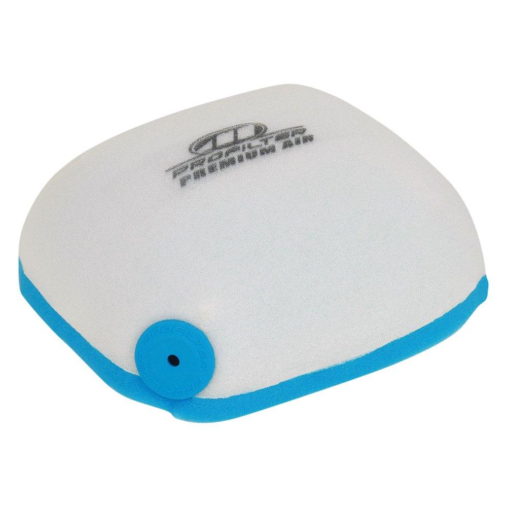 Premium Air Filter` MTX-2008-00 Maxima