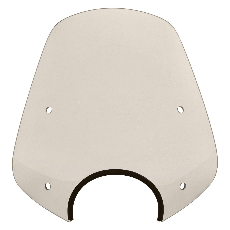 memphis shades mep5519 pop top sportshield. Black Bedroom Furniture Sets. Home Design Ideas