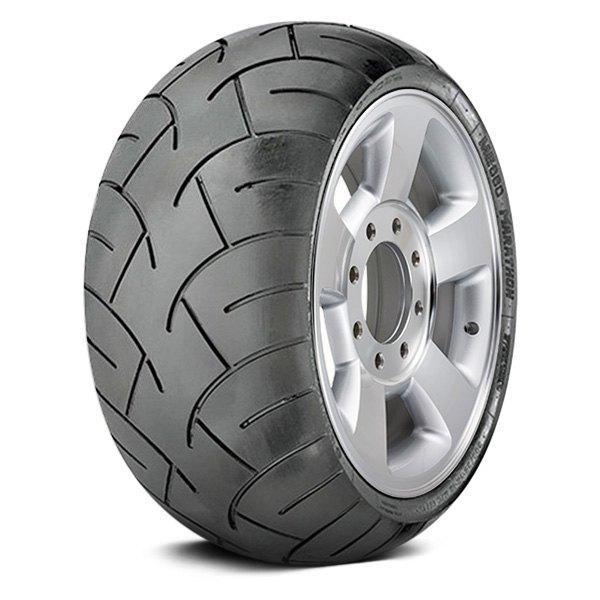 metzeler 1615300 me 880 xxl rear tire 300 35 18. Black Bedroom Furniture Sets. Home Design Ideas