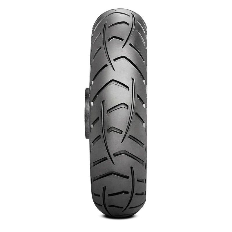 metzeler 2084800 tourance next rear tire 150 70 17. Black Bedroom Furniture Sets. Home Design Ideas