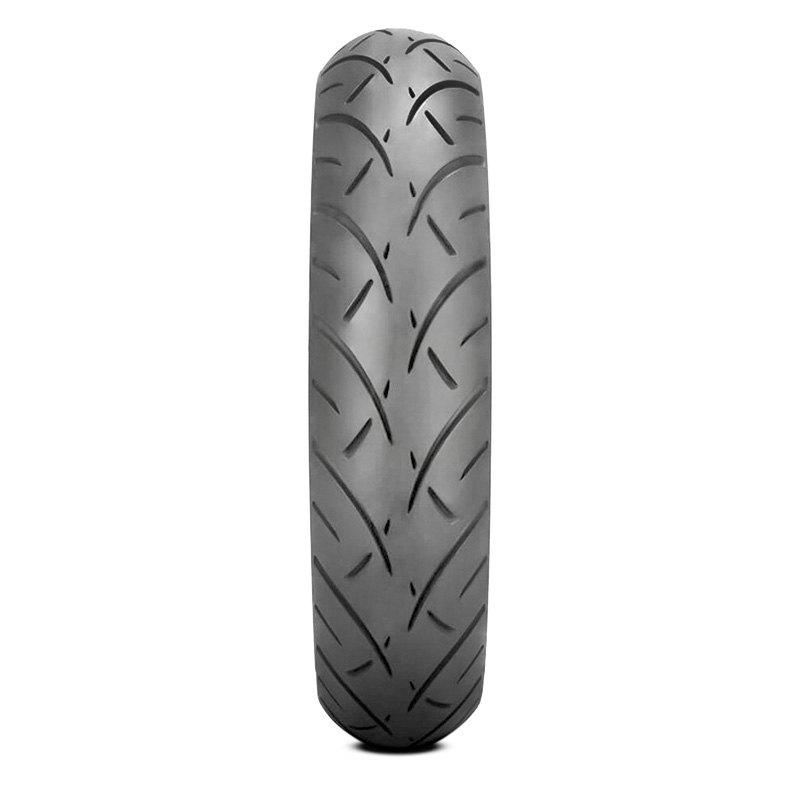 metzeler 2408000 me 888 marathon ultra rear tire 150. Black Bedroom Furniture Sets. Home Design Ideas