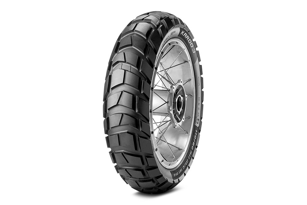 metzeler motorcycle tires accessories. Black Bedroom Furniture Sets. Home Design Ideas