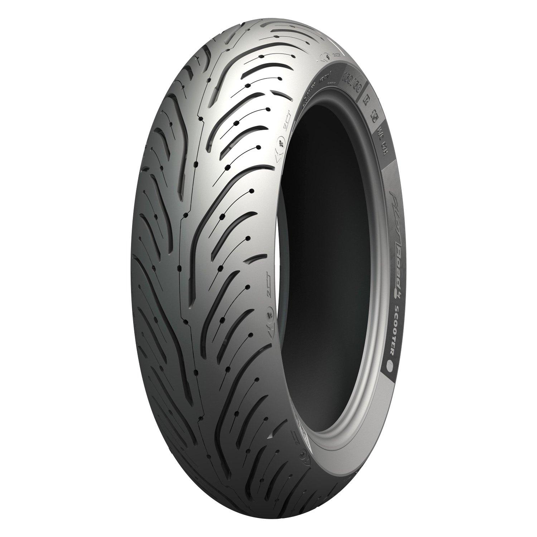 michelin 03544 pilot road 4 front rear tire 160 60 14. Black Bedroom Furniture Sets. Home Design Ideas