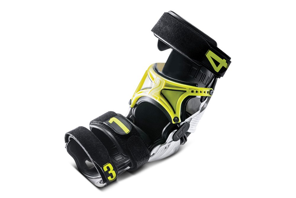 b74e8cf96c Mobius™ | Knee Braces, Wrist Braces for Motorcycle Riding ...