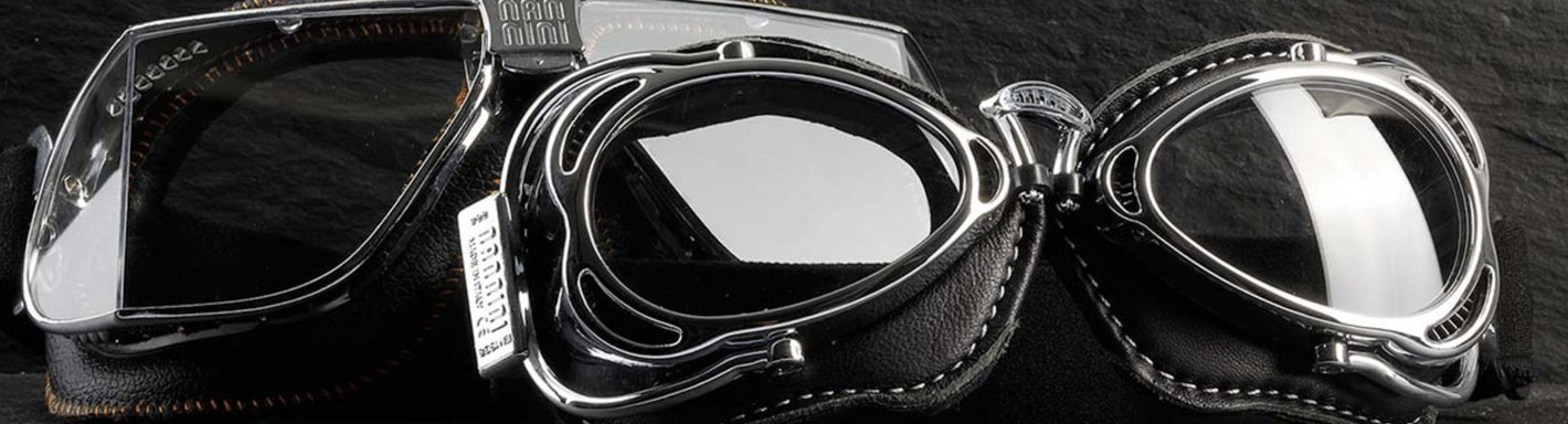 58517a317c0 Cruiser Motorcycle Goggles - MOTORCYCLEiD.com