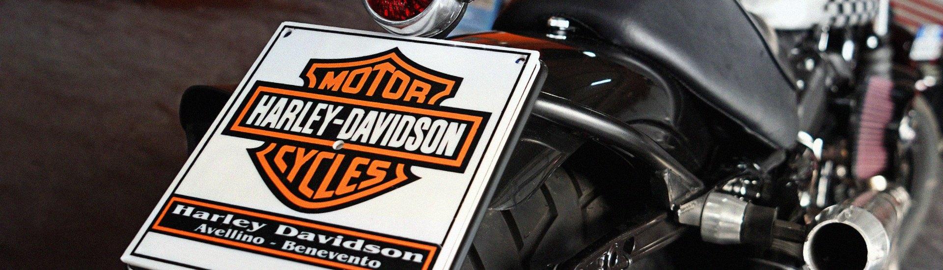 www.motorcycleid.com