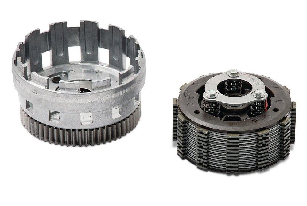 Motorcycle Drivetrain & Transmission Parts   Sprockets