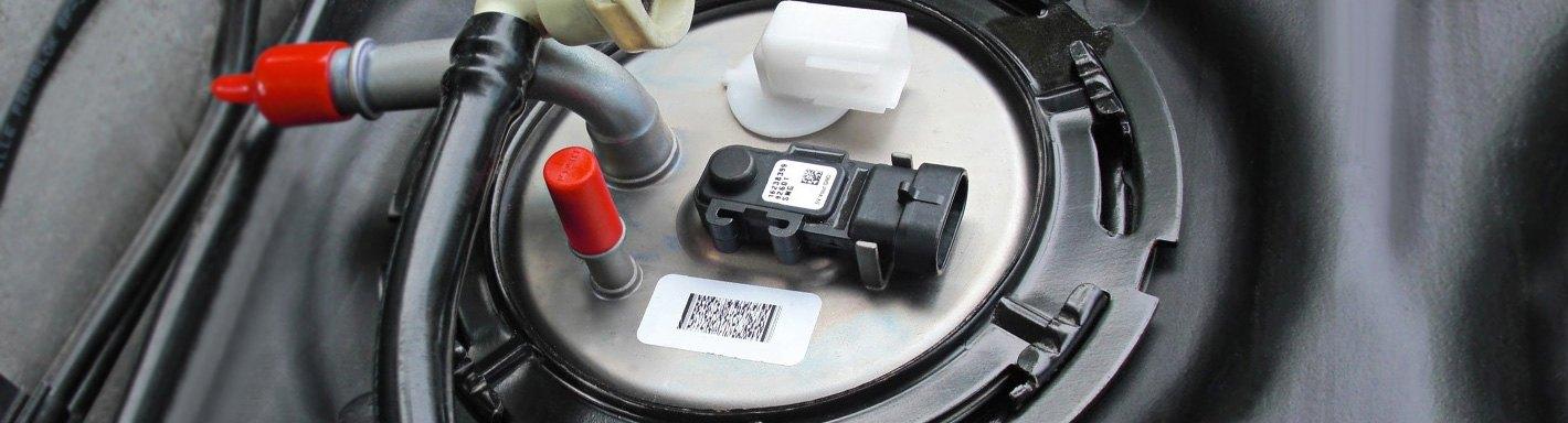 K/&L Supply 18-5529 Fuel Pump