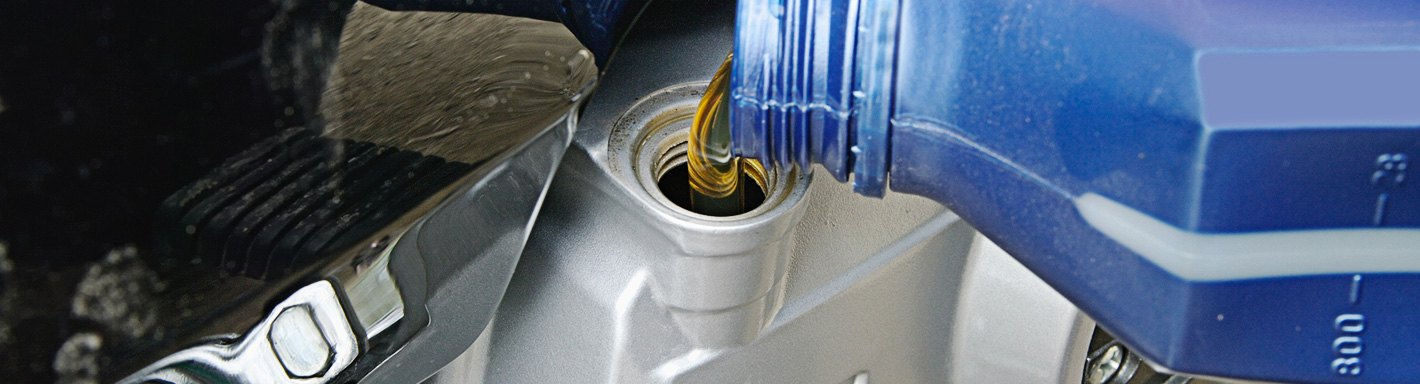 Yamaha Motorcycle Engine Oils & Additives - MOTORCYCLEiD com