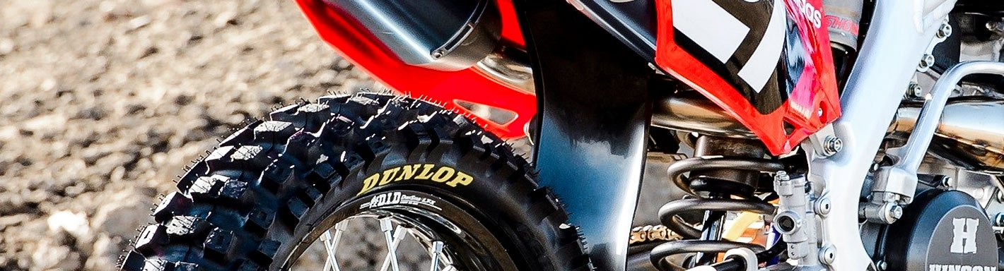 Cycra Mud Flap Black for KTM On-Off Road Motorcycles