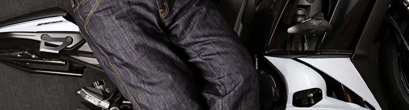 Rokker Revolution Jeans 32 L36