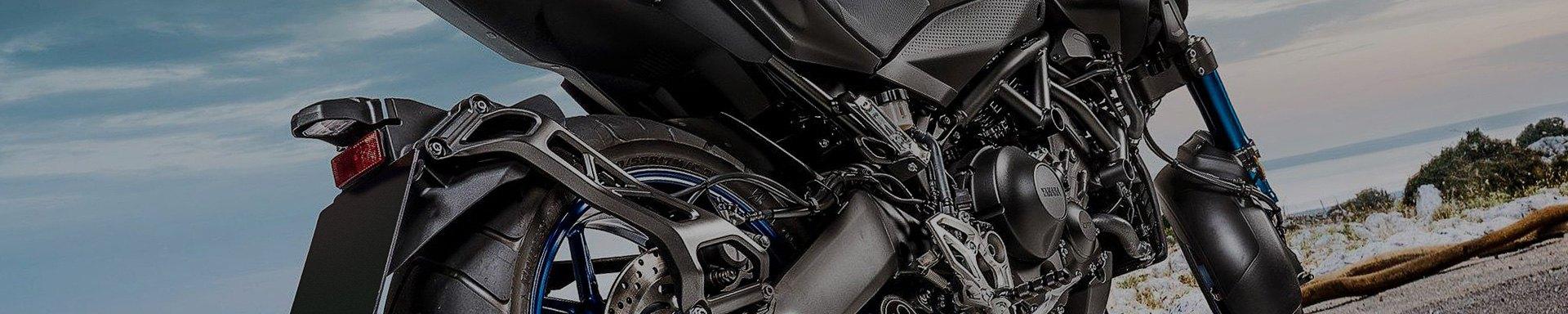 de14f392fd4 Motorcycle Parts & Accessories   Sport Bike, Cruiser, Dirt Bike ...