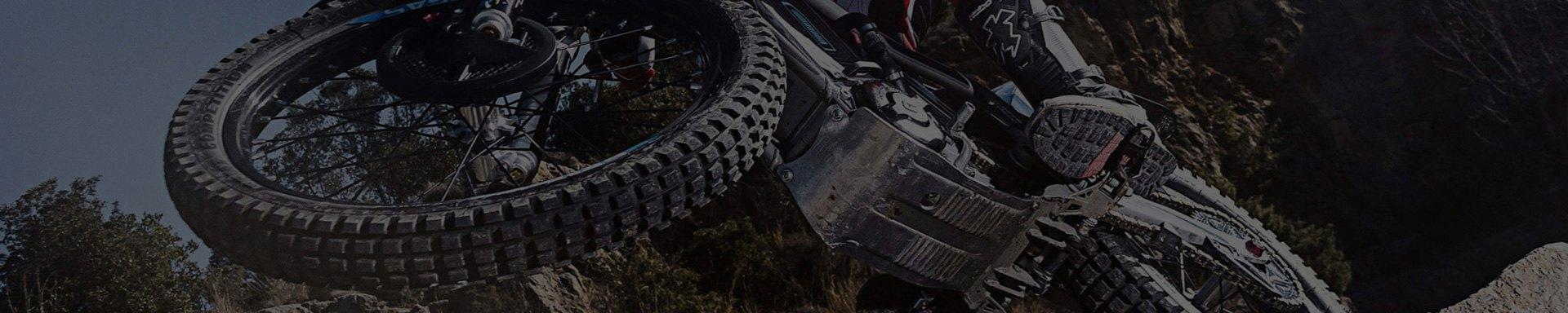 8e6f518789d Motorcycle Parts & Accessories   Sport Bike, Cruiser, Dirt Bike -  MOTORCYCLEiD.com