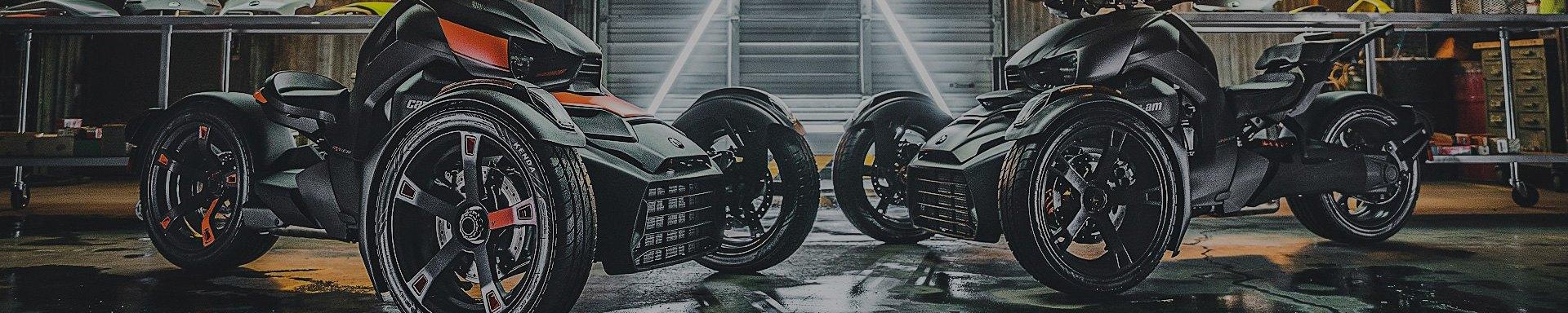 Motorcycle Parts & Accessories | Sport Bike, Cruiser, Dirt