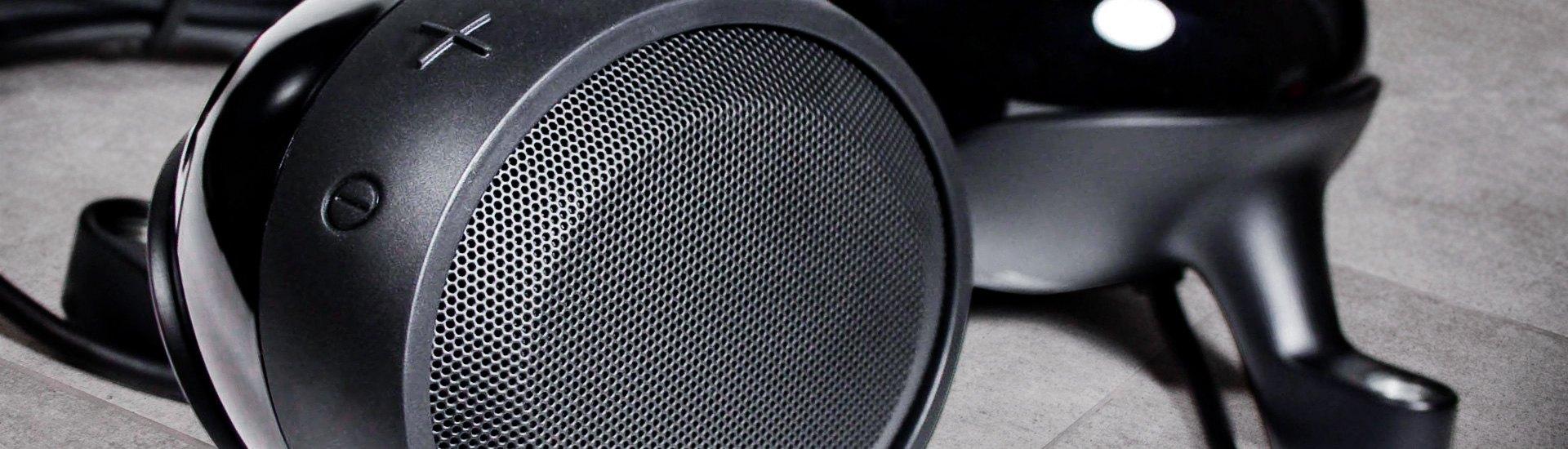 BOSS AUDIO 800W 2-SPEAKER BLUETOOTH SOUND SYSTEM CHROME ALL HONDA MOTORCYCLES