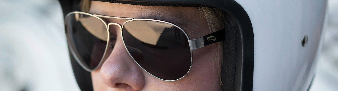 89d6082ad2c Motorcycle Sunglasses