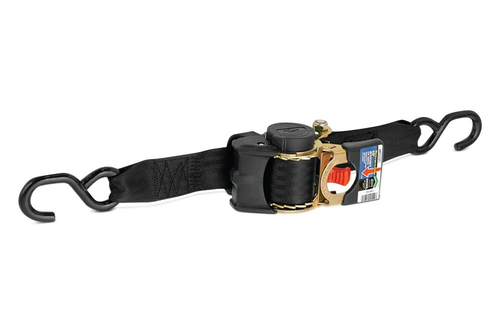 Motorcycle Towing Products & Accessories   Dollies, Hitches, Straps on 6 wire trailer harness, five wire trailer harness, 4 wire plug connector, three wire trailer harness, wiring harness, 7 wire trailer harness,