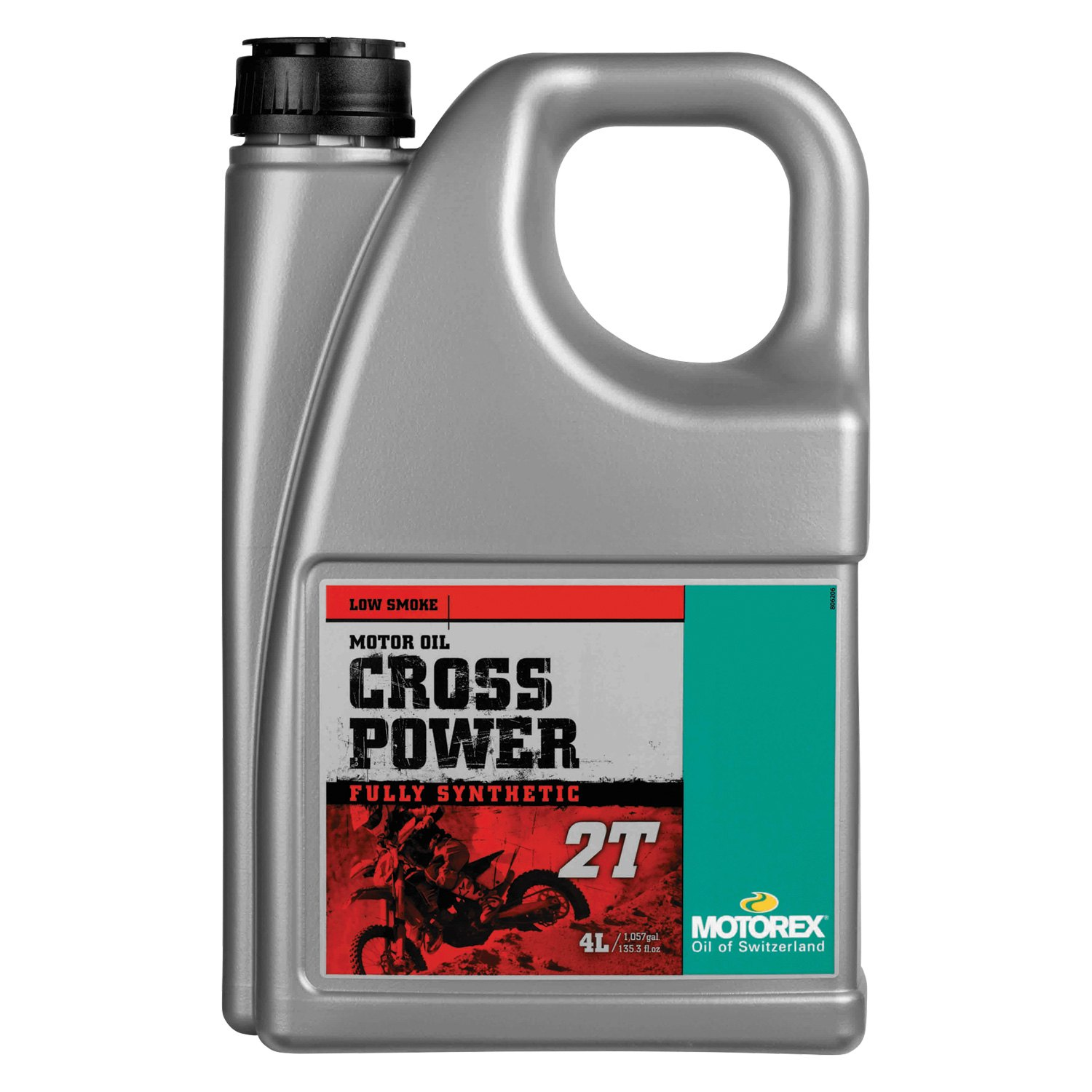 motorex 102244 cross power 2t engine oil. Black Bedroom Furniture Sets. Home Design Ideas