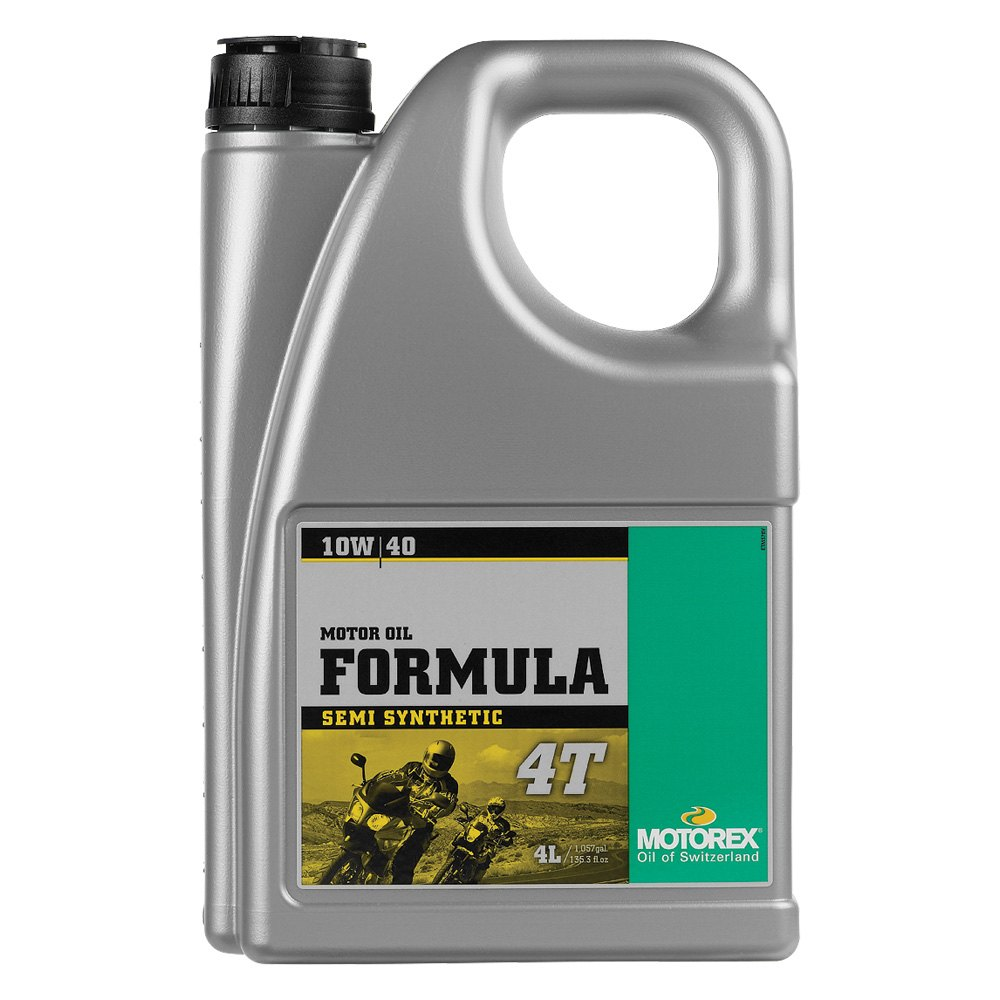 motorex 102310 formula 4t engine oil. Black Bedroom Furniture Sets. Home Design Ideas