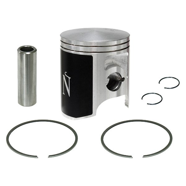 Yz426f Big Bore Kit Yz426f Yz426: Namura® NX-10026