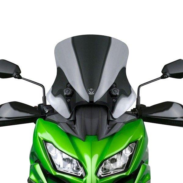 National Cycle® - VStream™ Windscreen