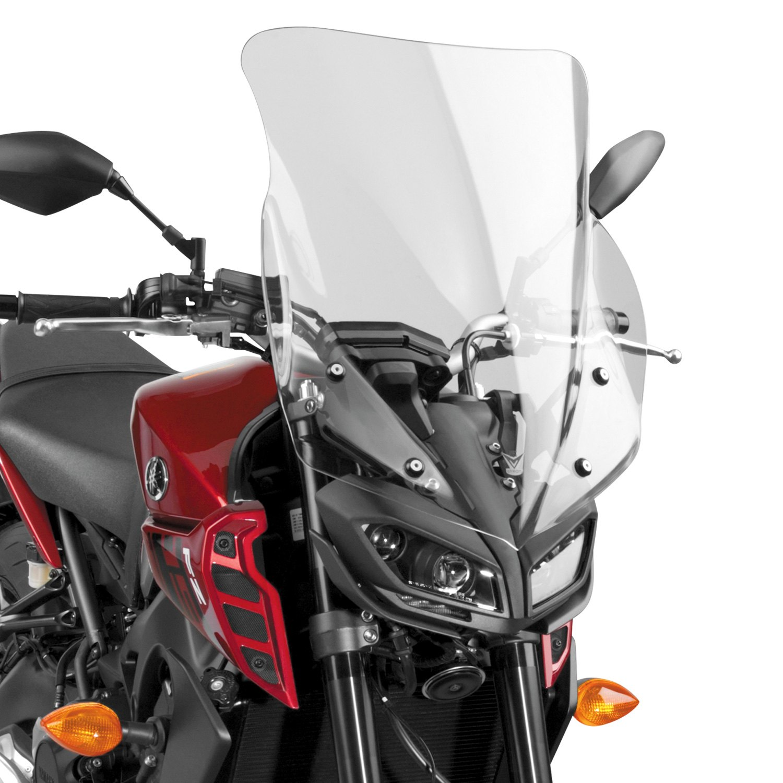 National Cycle® - VStream+™ Windscreen
