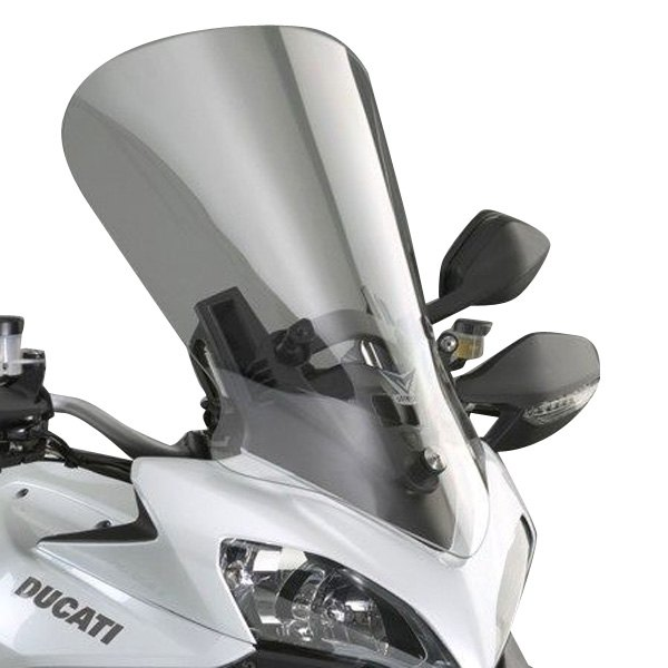 VStream Windshield National Cycle N20502 For Ducati