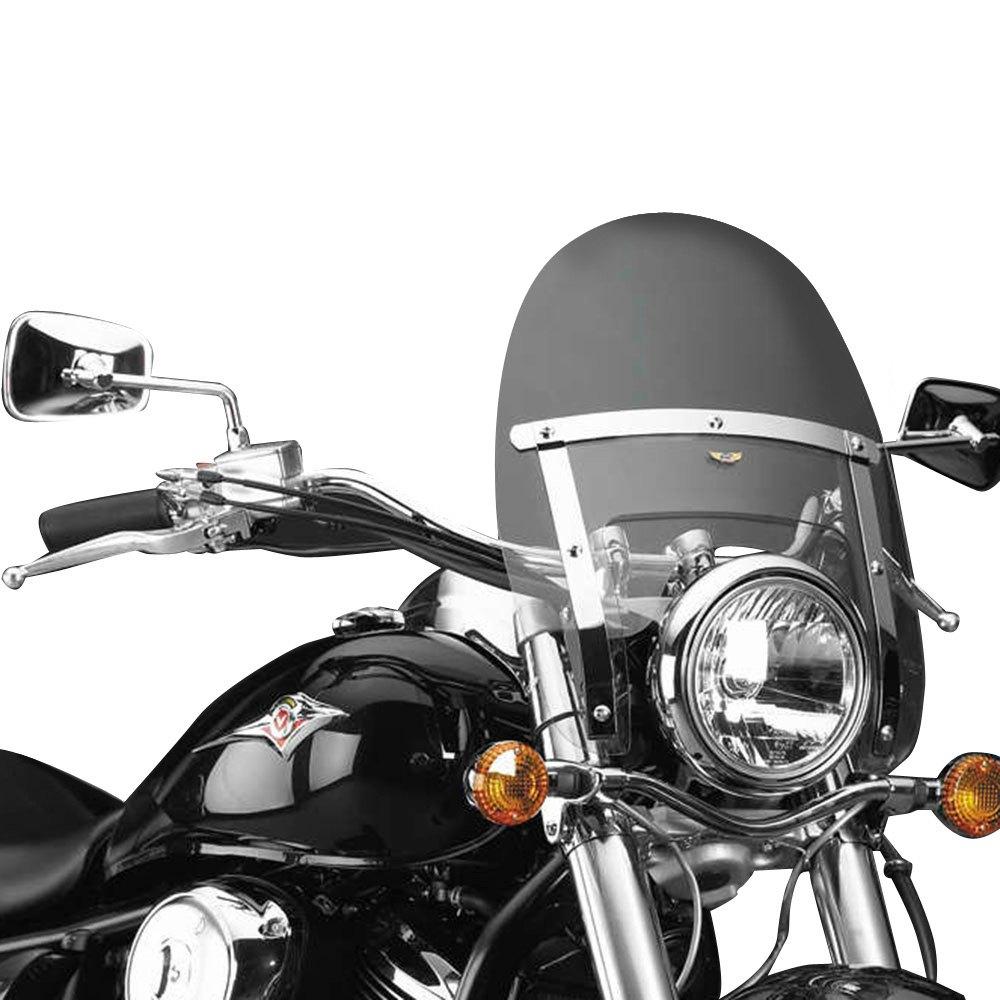 National Cycle® N2290 - Ranger Heavy Duty™ Windshield