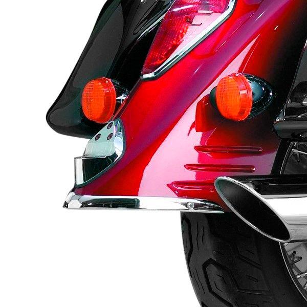 3 Row All Aluminum Champion RR Radiator CC4950