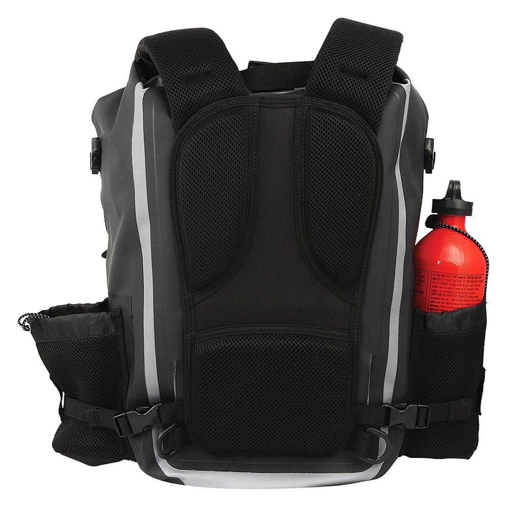 e7e63b550fa Nelson-Rigg® SE-3020 - Hurricane™ Waterproof Backpack Tail Pack ...