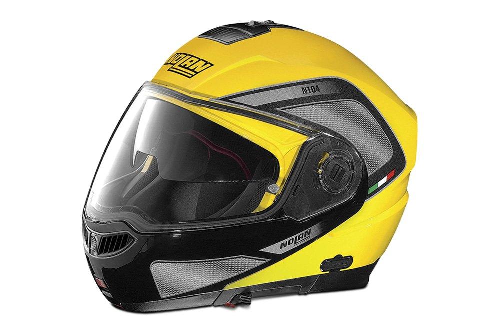 db461a62 Nolan Helmets™ | Motorcycle Helmets, Parts & Accessories ...