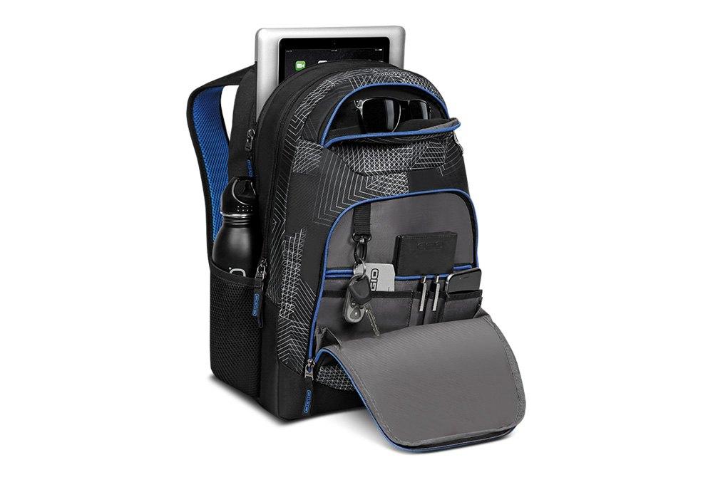 4e3b9a89f9e2 ... Gear Case  Ogio® - Laptop Backpack