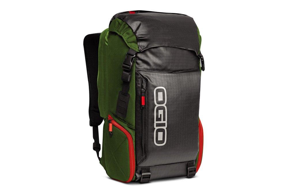 79fd15911cf3 OGIO Motorcycle Backpacks