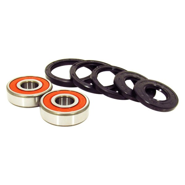 Outlaw Racing OR251334 Wheel Bearing and Seal Kit