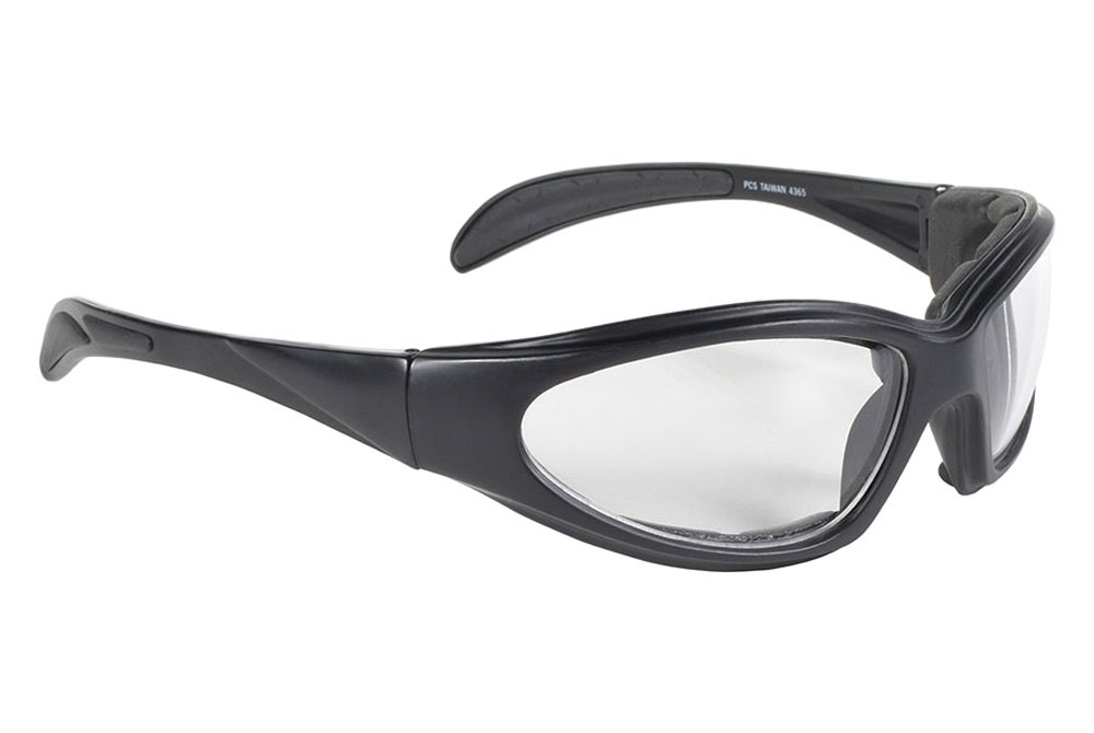 d2fcc6352e7e9 ... Frame)Pacific Coast Sunglasses® - Chopper™ Adult Black Sunglasses  (Black ...