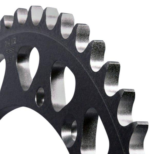 Aluminum Rear Sprocket PBI  3355-52