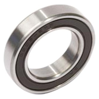 Pivot Works® PWRWK-H11-021 - Rear Wheel Bearing