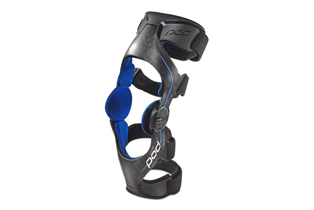 2b56e3f5e3 POD® - K8 Knee Brace Unbreakable; POD® - Pod K4 Knee Brace Advanced ...
