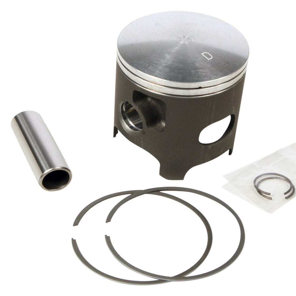 Prox Racing Parts 01.4221.B Piston Kit