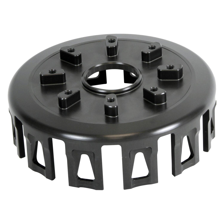 Pro-X Billet Aluminum Clutch Basket 17.3396F