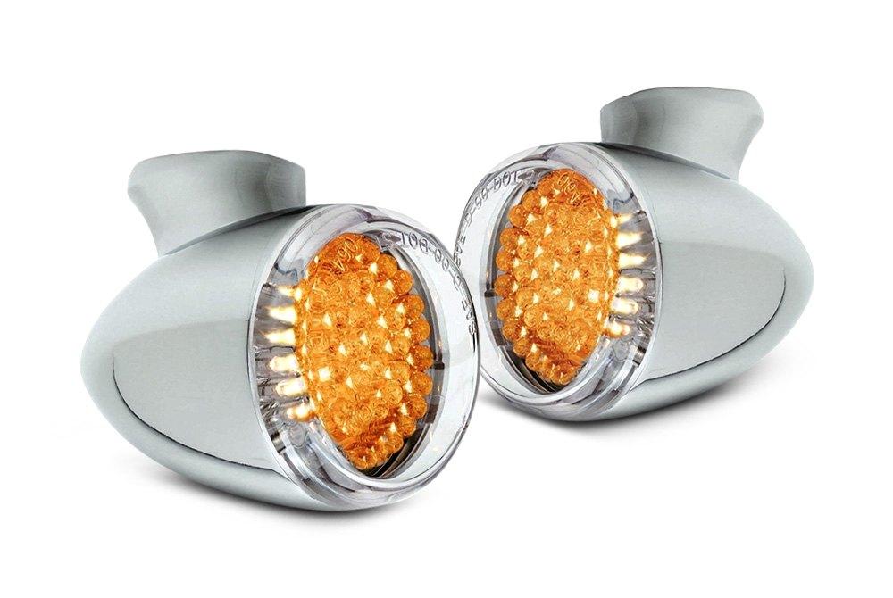 Radiantz Motorcycle Led Lighting Amp Accessories