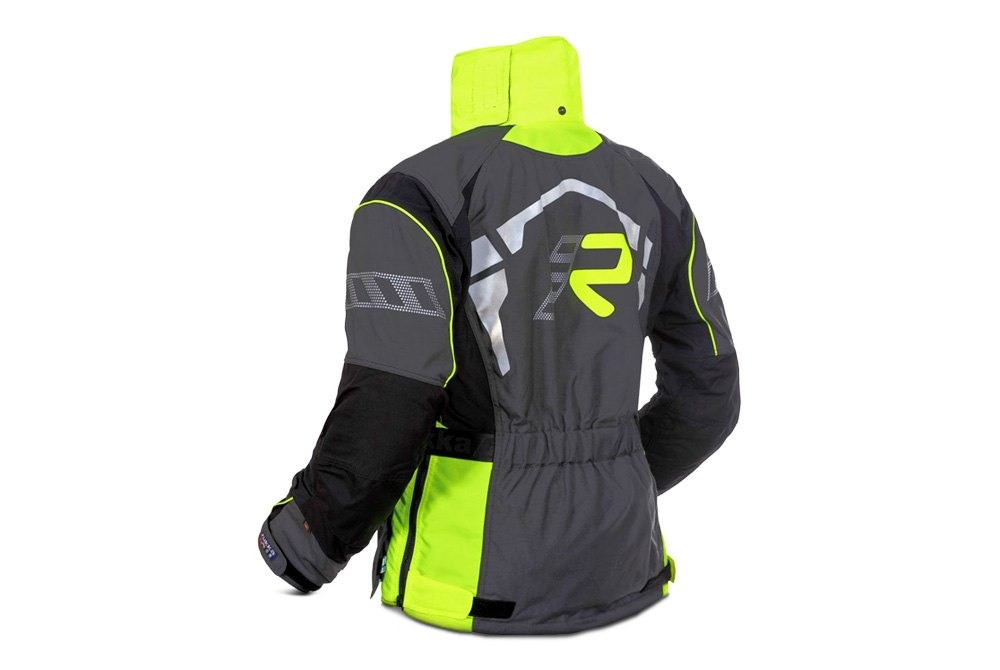 1b224594 Rukka™   Motorcycle Jackets, Gloves, Raincoats, Vests & Protection ...