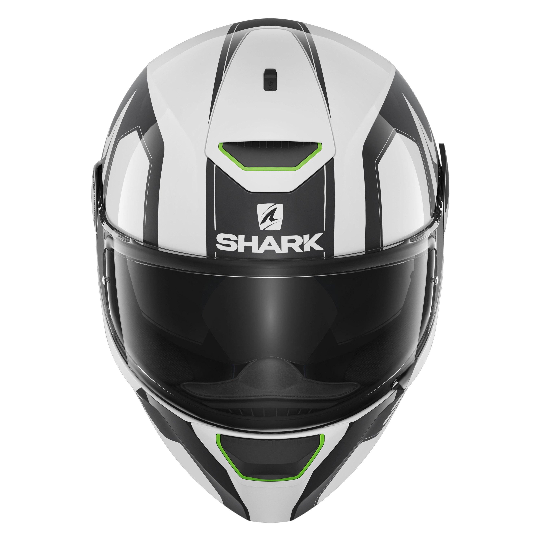 7d5fdcd9 ... Trion Full Face HelmetShark Helmets® - Skwal Helmet in UseShark Helmets®  - Skwal Helmet in UseShark Helmets® - Skwal Helmet in Use