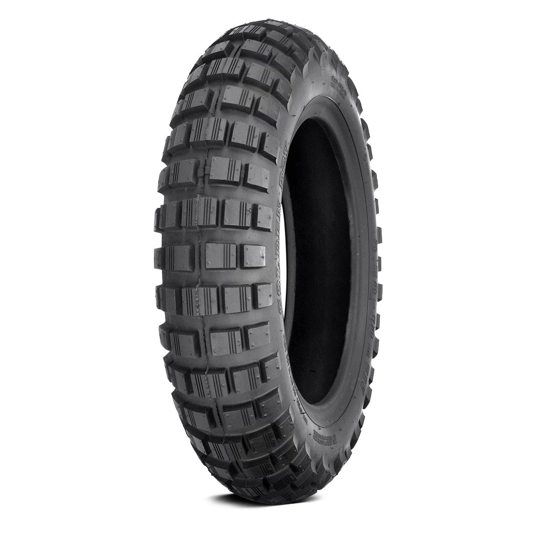350-8 3.50-8 350x8 3.50X8 Implement Cart Wheelbarrow Tire