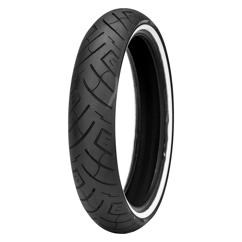 Volvo C90 Price: Shinko Tires®