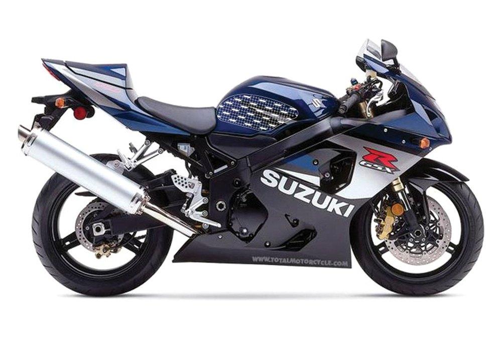 Vortex Throttle Kit For 2000 Yamaha YFM350X Warrior ATV~Motion Pro 01-0512