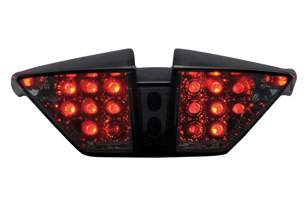 -Chrome 6 inch Driver side WITH install kit 100W Halogen 2006 Infiniti QX56 Post mount spotlight