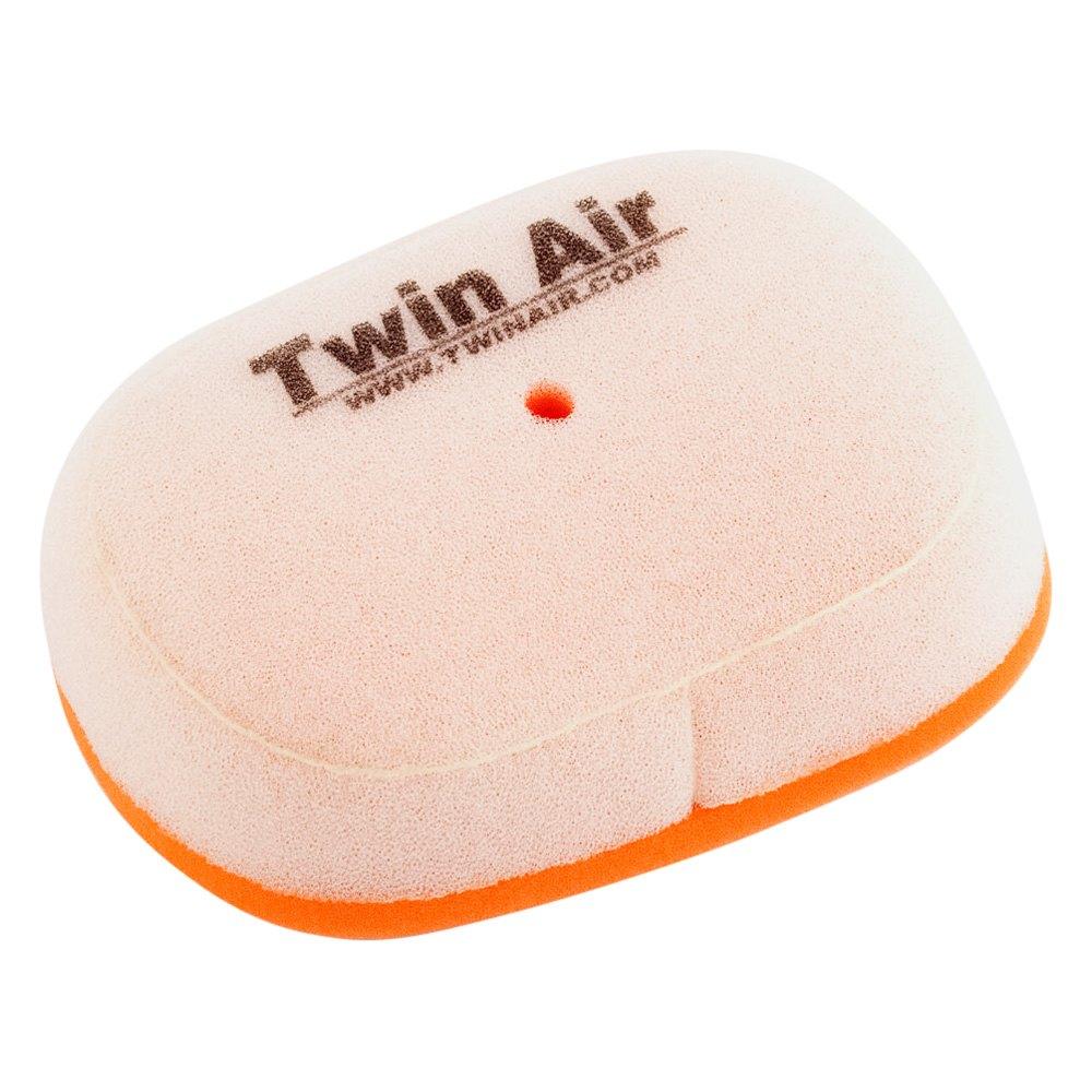 Twin Air 153156 Dual Foam Air Filter